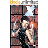 X-23: The Complete Collection Vol. 1