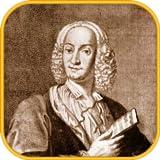 Antonio Vivaldi Musik Werke