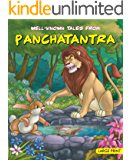 Well-Known Tales From Panchatantra