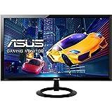 "Asus VX248H Ecran PC Gamer LED 24"" 1920 x 1080 1ms VGA/HDMI"