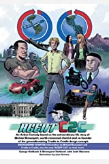 Agent C2C: Positive for People and Planet (English Edition) Format Kindle