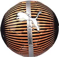 ONE Chrome Futbol Topu