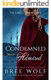 Condemned & Admired: The Earl's Cunning Wife (Love's Second Chance Book 9) (English Edition)