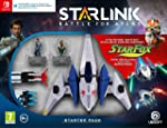 Starlink: Battle for Atlas (Nintendo Switch)