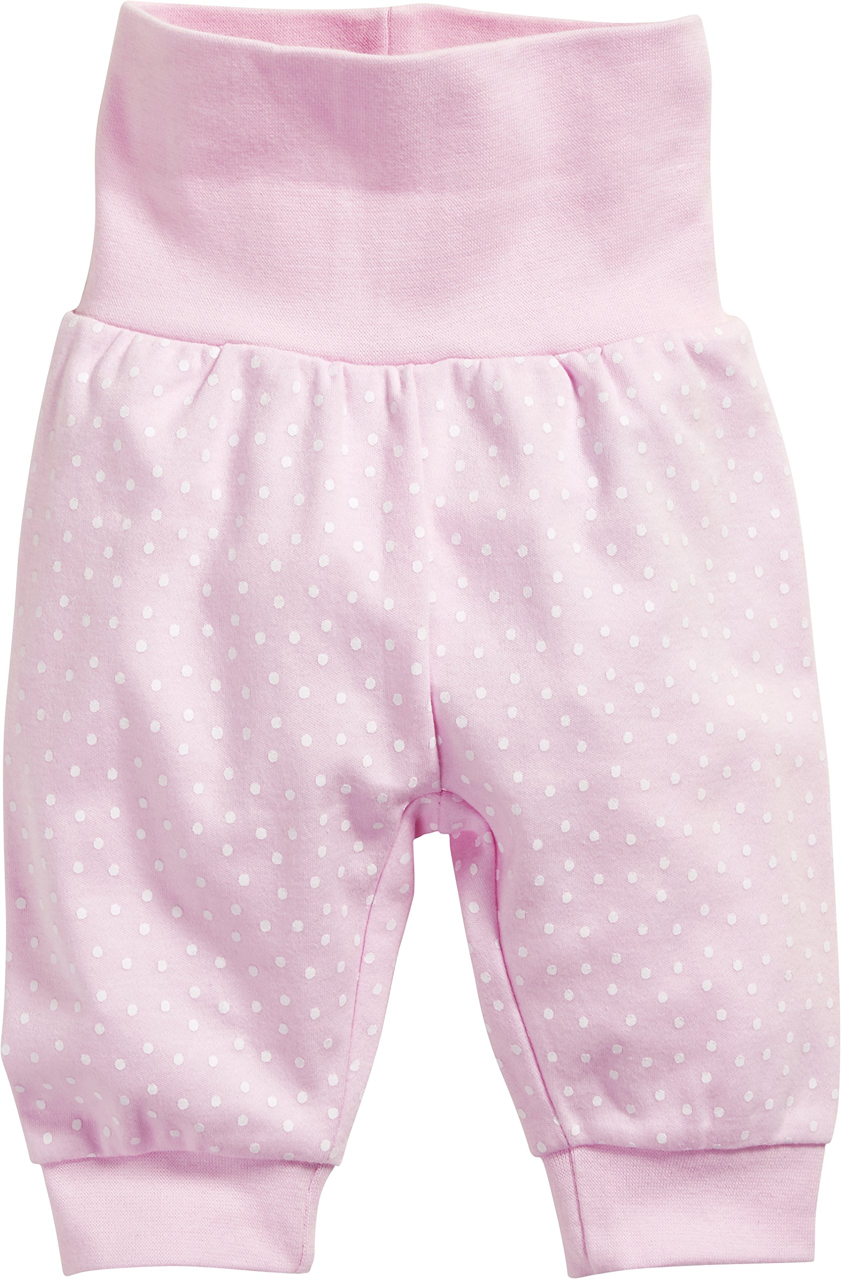 Schnizler Baby-Pumphose Interlock Punkte Pantalones de Deporte para Bebés 2