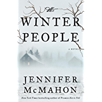 The Winter People: A Novel (English Edition)