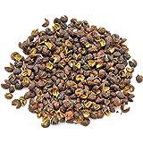 Poivre Timut BIO 100g - grains entiers - sachet biodégradable