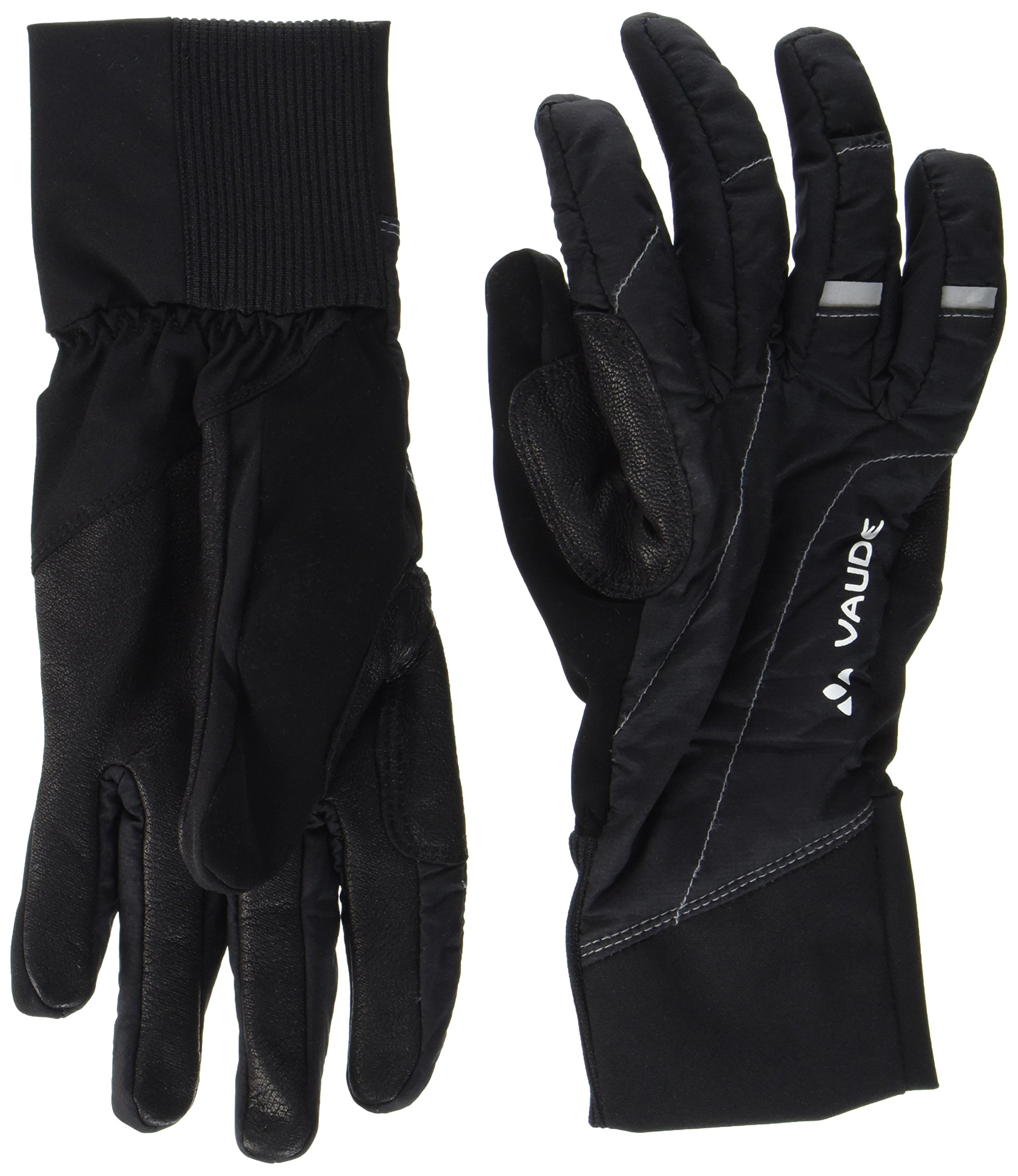 VAUDE Country Gloves