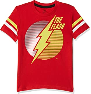 Buy Flash Boys T Shirt At Amazon In