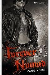 Forever Nomad (Bullhead MC-Series 2) Kindle Ausgabe