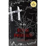 Best Of #Minitales: Vol 1 - Horror Edition
