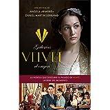 Velvet: Varios: Amazon.es: Música