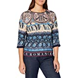 Betty Barclay Collection T-Shirt Donna