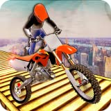 Motocross Bike Race pro Stunt