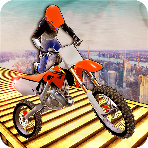 Extreme BMX Bikes Stunt Tracks : 2017 3D, used for sale  Delivered anywhere in UK