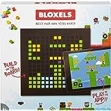 Mattel FFB15 - Bloxels - App-Spielzeug