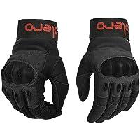 Motorbike Gloves - Best Reviews Tips