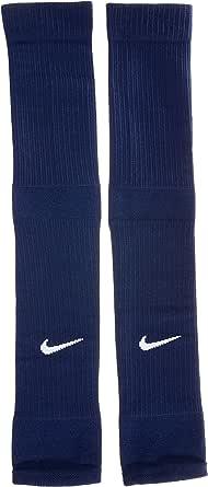 NIKE Unisex Squad Football Leg Sleeve
