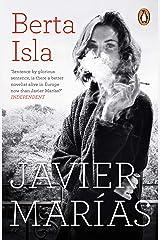 Berta Isla Kindle Edition