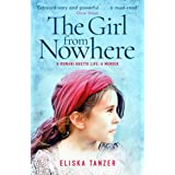 The Girl from Nowhere: Radio 4 Pick of the Week