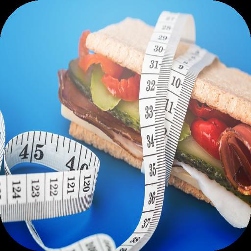 7-Tage-Gewicht-Verlust-Diät - Diäten-gewicht-verlust