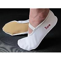 IWA-Gymnastikschuhe Trampoline shoes
