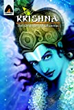 Krishna: Defender of Dharma: A Graphic Novel: 8 (Campfire Graphic Novels)