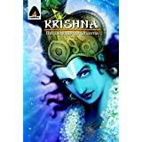 Krishna: Defender of Dharma: A Graphic Novel: 8 (Campfire Graphic Novels)