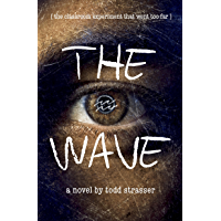 The Wave (English Edition)