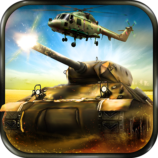 World War US Army Regeln des Überlebens Battlefield Simulator 3D: Super Hero Laser Tank Letzter Tag Battle Royal Trouble Stars War Zone in Battlefield Überlebens-Abenteuer-Spiele Free For Kids ()
