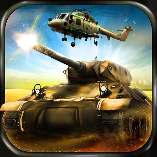 World War US Army Regeln des Überlebens Battlefield Simulator 3D: Super Hero Laser Tank Letzter Tag Battle Royal Trouble Stars War Zone in Battlefield Überlebens-Abenteuer-Spiele Free For Kids 2018