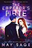 The Emperor's Mate (English Edition)