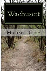 Wachusett Kindle Edition