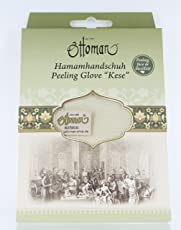 Hamam-Peelinghandschuh Premium