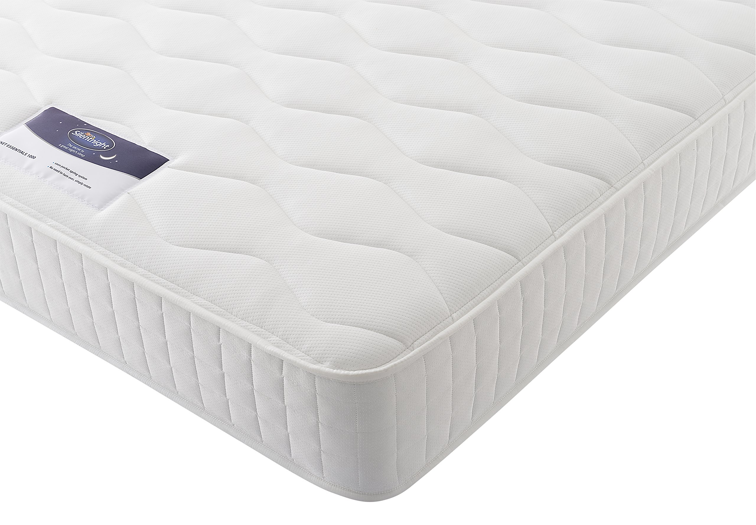 dimensions king pillow queen spring set buy to where twin size width bedding used online bed top mattress full coil deals folding of