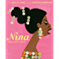 Nina: A Story of Nina Simone (English Edition)