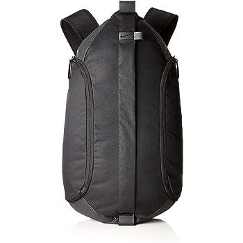 f73a9daeaff1 Nike Men s Nk Fb Cntrln Bkpk Backpack