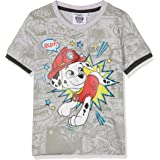 Pat' Patrouille Camiseta para Niños