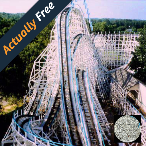 guide-six-flags-over-georgia