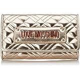 Love Moschino Jc5623pp0a, Portafoglio Donna