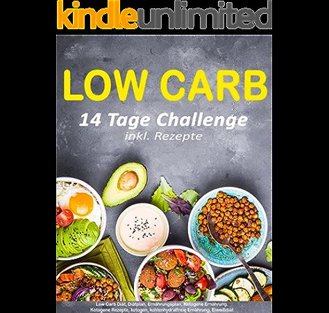 Mahlzeiten, um Gewicht zu verlieren, ohne zu verhungern