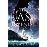 The Last Lumenian