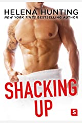Shacking Up Kindle Edition