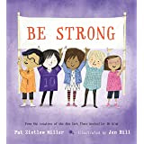 Be Strong: 2 (Be Kind, 2)