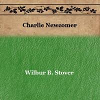 Charlie Newcomer