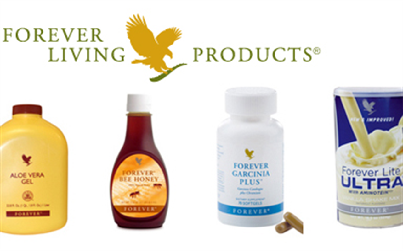 Forever Living Distributor: Amazon.co.uk: Appstore for Android