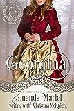 Georgina (Lady Archer's Creed Book 2)