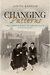 Changing Patterns Kindle Edition
