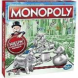 Monopoly - Edición Cataluña, Calles de Barcelona (C1009118): Amazon.es: Juguetes y juegos