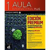 Aula Internacional Plus 1. Premium Libro del Alumno: Libro del alumno Premium 1 (A1)